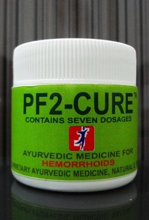 Ayurvedic medicine for piles and fistula treatment