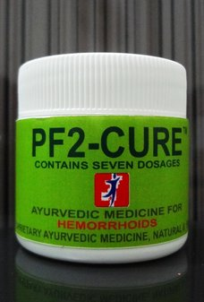 Piles medicine and Piles cure